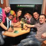 Becksperience Sibiu 16 aprilie 2011 18
