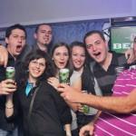 Becksperience Sibiu 16 aprilie 2011 21