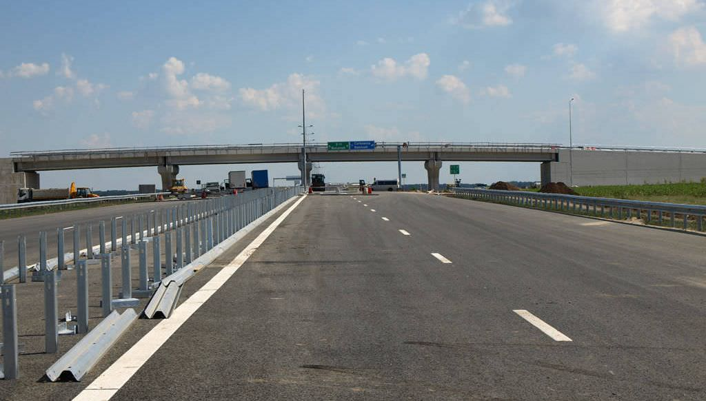 ANALIZĂ – Cum se puteau demara în 2014 lucrările la autostrada Sibiu – Pitești, pe banii de la Uniunea Europeană