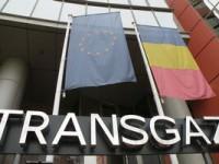Transgaz începe plata dividendelor la sfârşitul lunii iulie