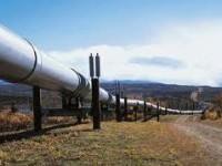 Transgaz , posibile probleme la conducta ce asigură transportul gazelor spre vest. Exporturile de gaze vor fi amânate.