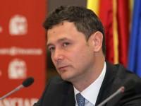 Un vicepreşedinte BCR a fost ales în conducerea Romgaz