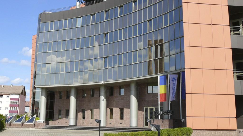 Conflict de interese în cazul unui important director de la Transgaz Mediaș. Deconturi suspecte de peste 250.000 de lei!