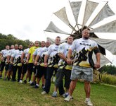 Strongman Champions League Sibiu Piata Mare Romania 4
