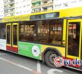 autobuz tursib sibiu3