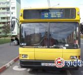 autobuz tursib sibiu4