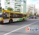 autobuz tursib sibiu5