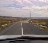 autostrada cunta saliste lot 3 sibiu orastie 2