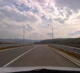 autostrada cunta saliste lot 3 sibiu orastie 3