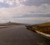 autostrada cunta saliste lot 3 sibiu orastie 4