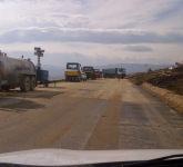 autostrada cunta saliste lot 3 sibiu orastie 6