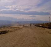 autostrada cunta saliste lot 3 sibiu orastie 9