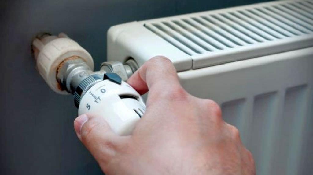 Bilanțul ajutoarelor acordate pentru încălzirea locuinței la Sibiu. Câți oameni au beneficiat de el!