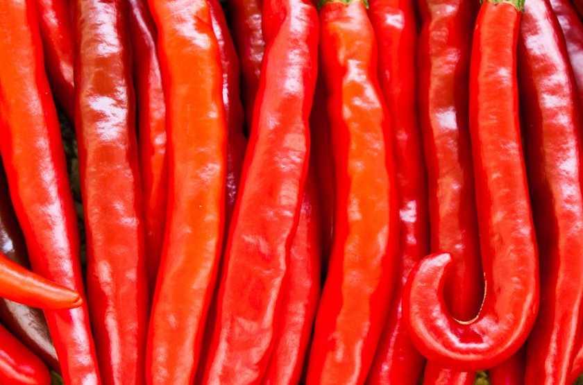 ardei roșu pentru dureri articulare)
