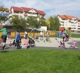 loc de joaca in Valea Aurie Sibiu 4