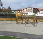 loc de joaca in Valea Aurie Sibiu 5