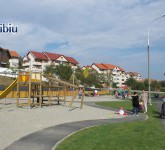loc de joaca in Valea Aurie Sibiu 6