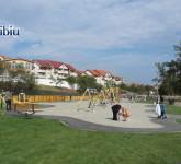 loc de joaca in Valea Aurie Sibiu 7