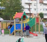 loc de joaca in Valea Aurie Sibiu 8