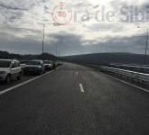 autostrada saliste cunta 5