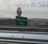 autostrada saliste cunta 6