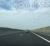 autostrada saliste cunta 7