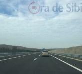 autostrada saliste cunta 8