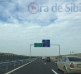 autostrada saliste cunta 9