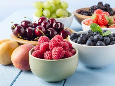 De ce este bine sa consumi fructe inainte de masa?