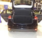 noul ford focus la genius cars sibiu 16