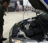 noul ford focus la genius cars sibiu 3