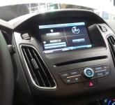 noul ford focus la genius cars sibiu 5