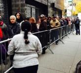 romanii voteaza in new york 12