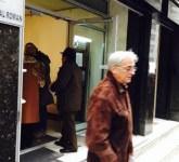 romanii voteaza in new york 2