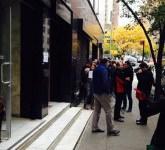 romanii voteaza in new york 3
