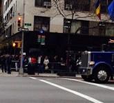 romanii voteaza in new york 7