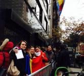 romanii voteaza in new york 8