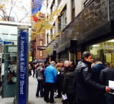 romanii voteaza in new york 9