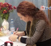 sibienii la vot la alegerile prezidentiale 16