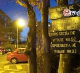 sibienii la vot la alegerile prezidentiale 32