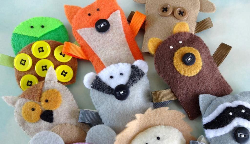 Ateliere pentru copii sibiu webcam