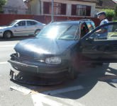 accident strada iorga sibiu 16