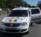 accident strada iorga sibiu 4
