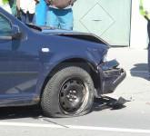 accident strada iorga sibiu 6