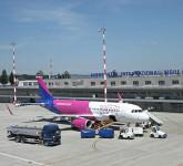 avion wizz 3