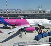 avion wizz1