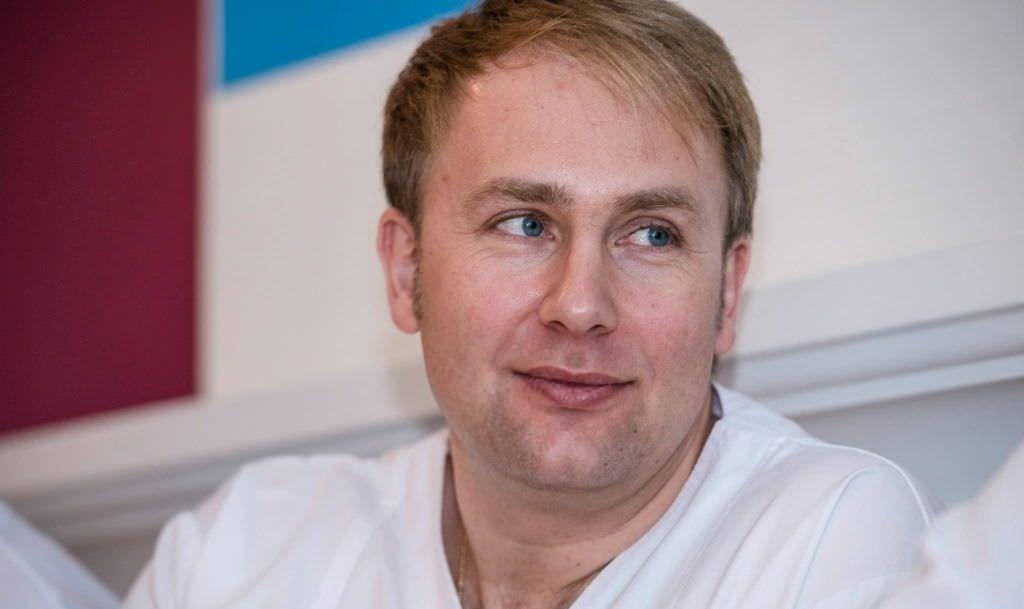 Imagini pentru Victor Costache, ministrul Sănătății