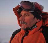 expeditie Mihai Tuca Siberia TIKSI 1