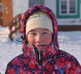 expeditie Mihai Tuca Siberia TIKSI 12