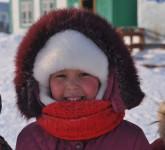 expeditie Mihai Tuca Siberia TIKSI 13